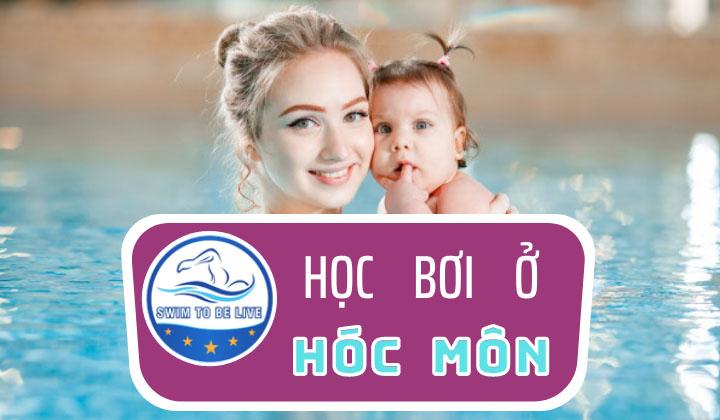 hoc-boi-huyen-hoc-mon