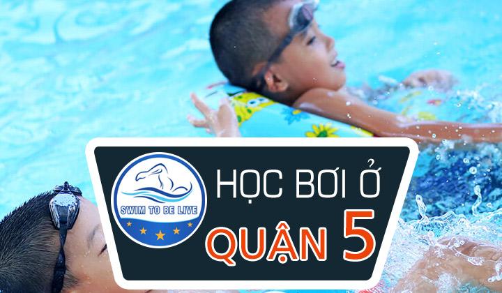 hoc-boi-o-quan-5