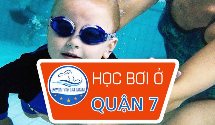hoc-boi-o-quan-7