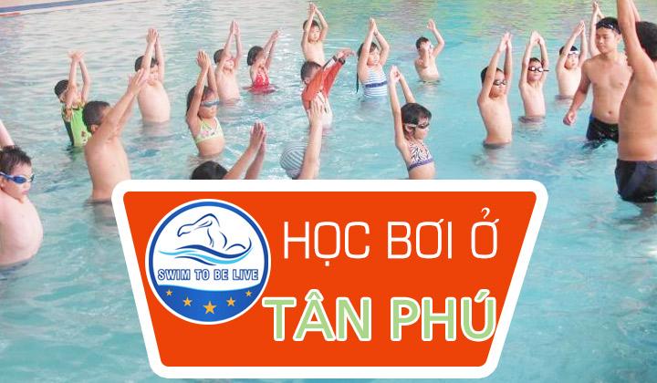 hoc-boi-o-tan-phu