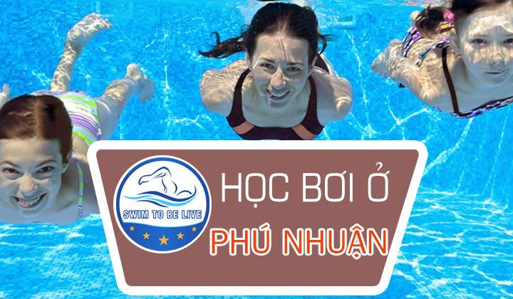 hoc-boi-o-phu-nhuan