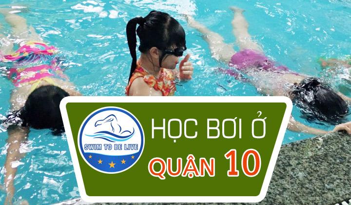 hoc-boi-o-quan-10