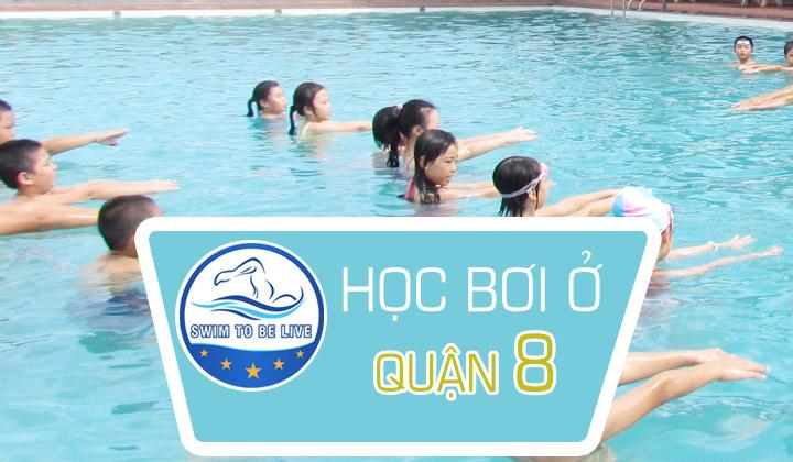 hoc-boi-o-quan-8