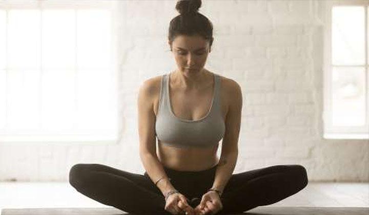 tu-the-yoga-dep