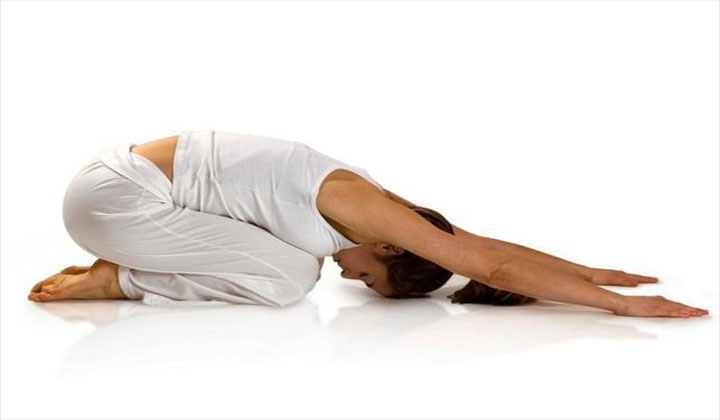 yoga-trong-hoc-boi