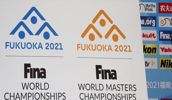 thong-bao-ve-ngay-fina-world-championships-fukuoka-jpn