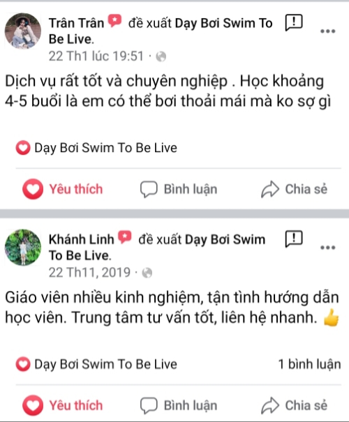 Day-boi-chat-luong-2020