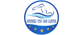 Trung Tâm Dạy Bơi Kèm Riêng Tại TPHCM