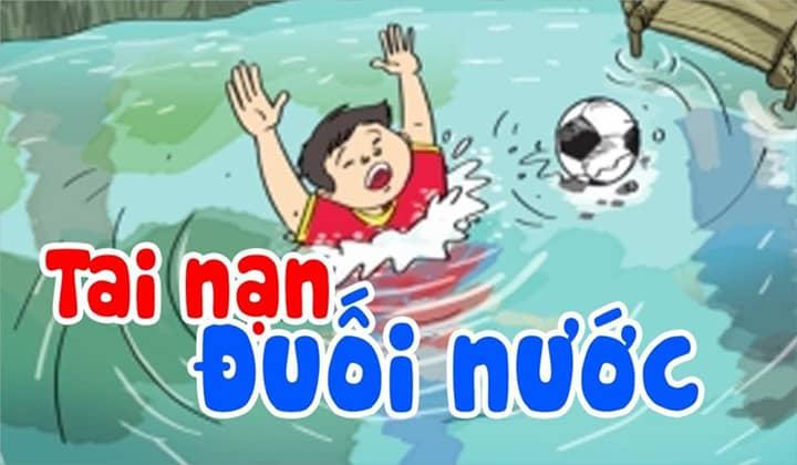 phong-chong-tai-nan-duoi-nuoc-cho-tre-em