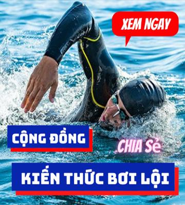 cong-dong-chia-se-kien-thuc-boi-loi