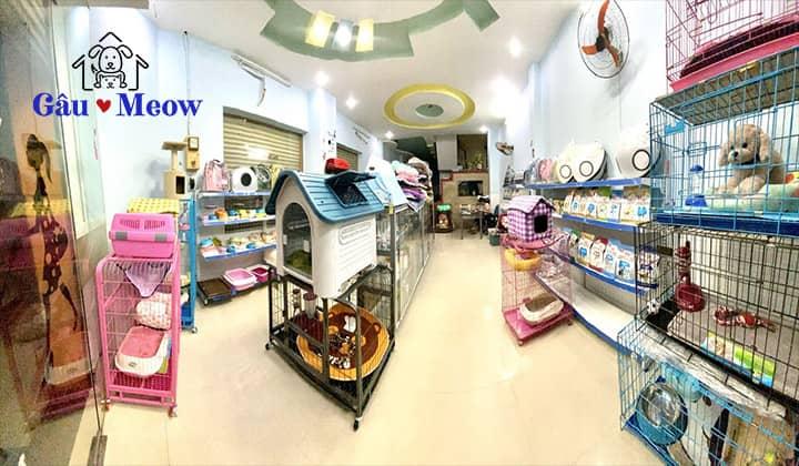 shop-ban-phu-kien-thu-cung-tphcm
