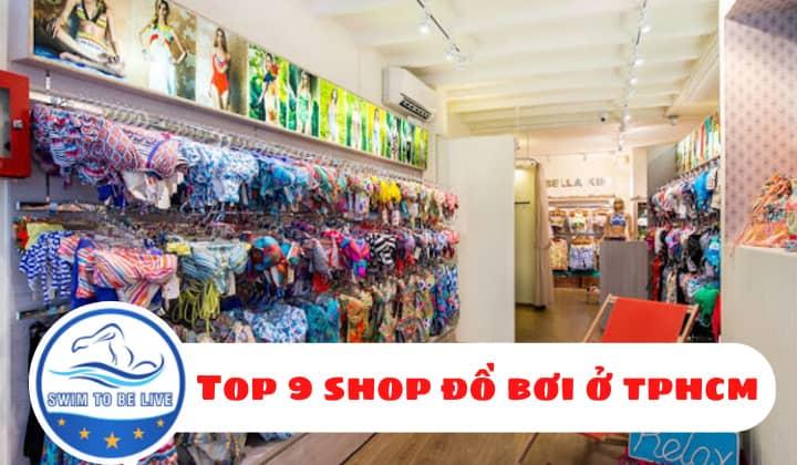 shop-ban-do-boi-o-tphcm