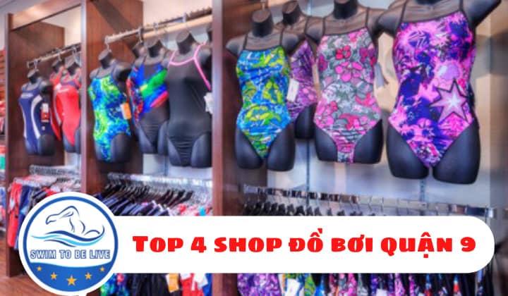 shop-ban-do-boi-quan-9