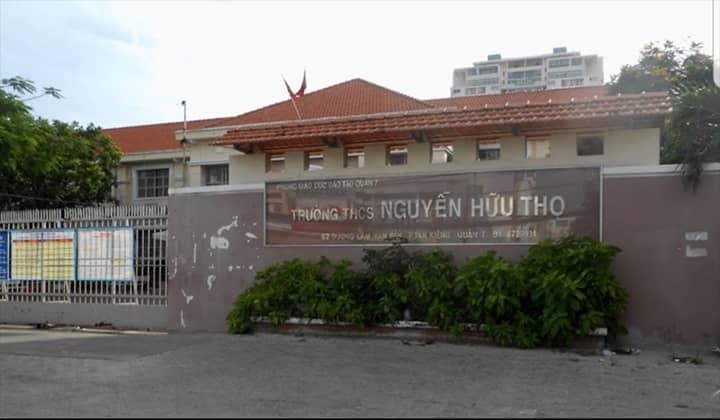 truong-nguyen-huu-tho-q7