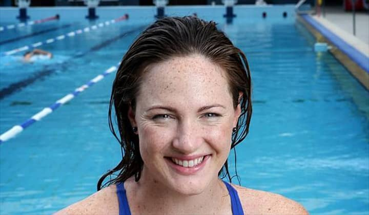 vdv-Cate-Campbell