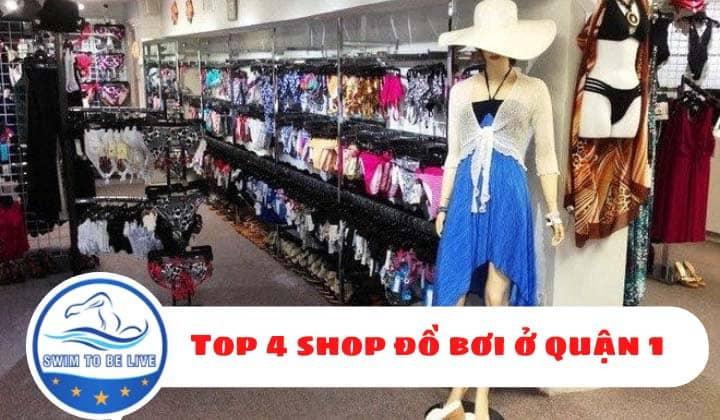 shop-ban-do-boi-o-quan-1