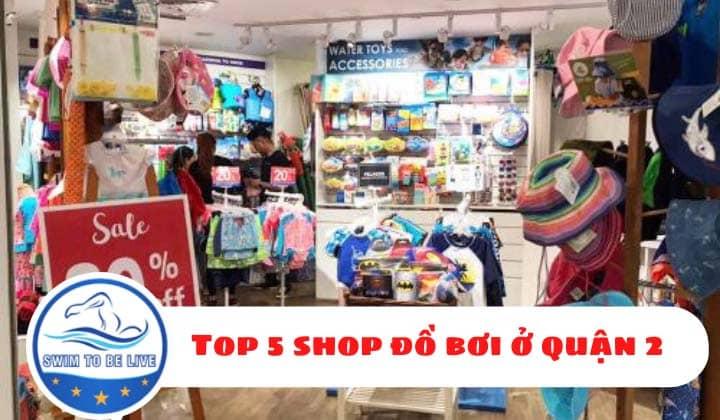 shop-ban-do-boi-o-quan-2