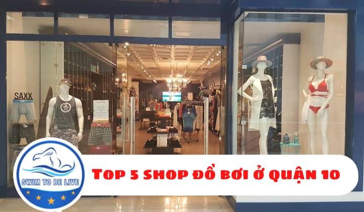 shop-ban-do-boi-quan-10