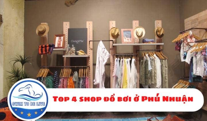 shop-do-boi-o-phu-nhuan