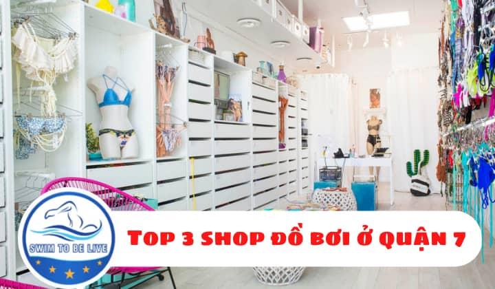 shop-do-boi-o-quan-7