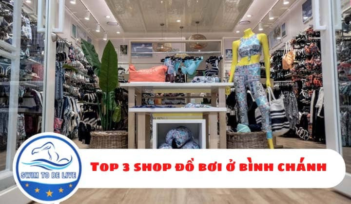 shop-do-boi-o-binh-chanhshop-do-boi-o-binh-chanh