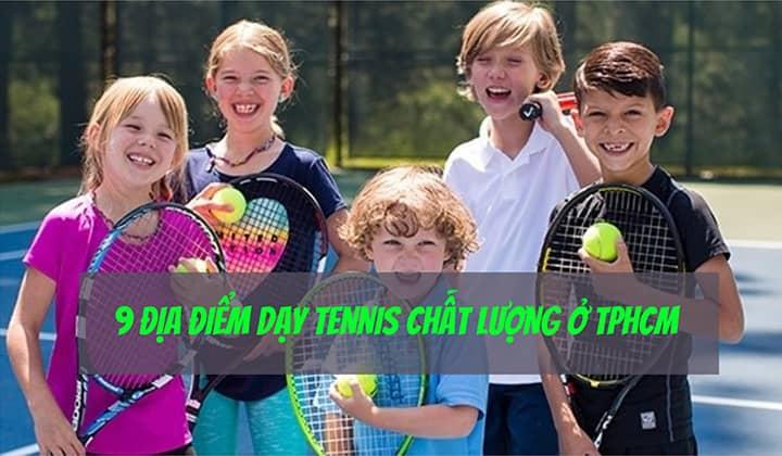 day-tennis-tphcm