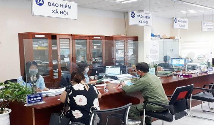 hon-1.5-trieu-lao-dong